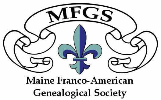 Maine Franco-American Genealogical Society